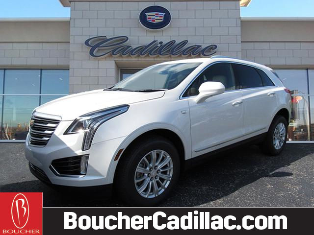 2018 cadillac srx. perfect 2018 new 2018 cadillac xt5 to cadillac srx