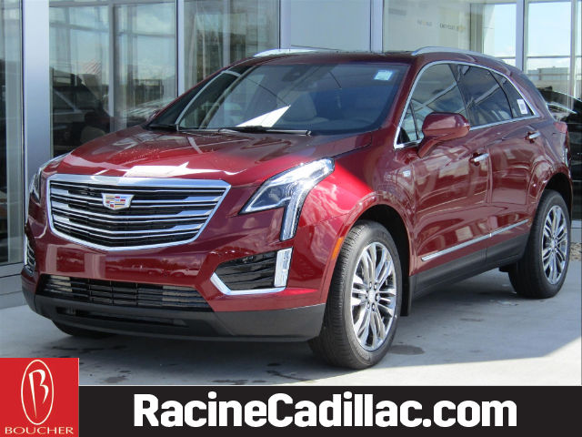 2018 cadillac xt5 premium luxury. delighful premium new 2018 cadillac xt5 premium luxury throughout cadillac xt5 premium luxury i