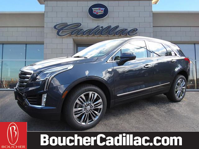 2018 cadillac xt5 premium luxury. perfect premium new 2018 cadillac xt5 premium luxury to cadillac xt5 premium luxury 0