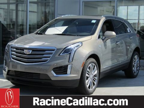2018 cadillac midsize suv. perfect 2018 new 2018 cadillac xt5 premium luxury awd intended cadillac midsize suv